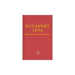 OWEN - Budapest 1896