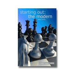DAVIES - Starting Out : Modern