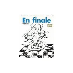 FLEAR - En finale vol. 2