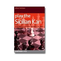 HELLSTEN - Play the Sicilian Kan