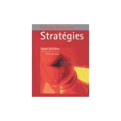 SEIRAWAN - Stratégies gagnantes aux échecs