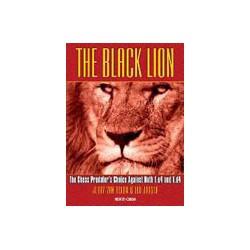 VAN REKOM, JANSEN - The Black Lion
