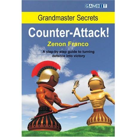FRANCO - Counterattack !