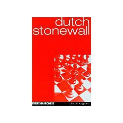 AAGAARD - Dutch Stonewall