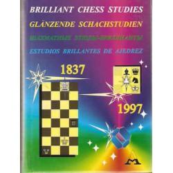KUZNETSOV - Brillant chess studies