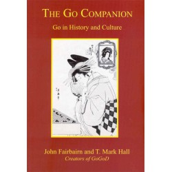 The Go Companion