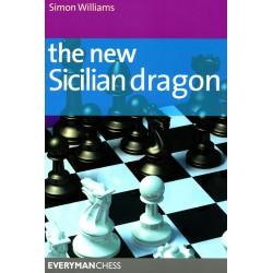 WILLIAMS - The New Sicilian Dragon