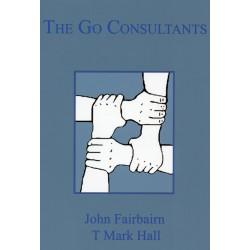 FAIRBAIRN - Go Consultants