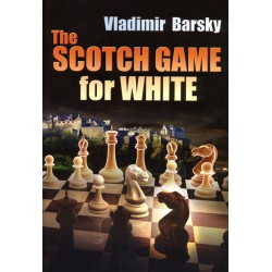BARSKY - Scotch Game for White