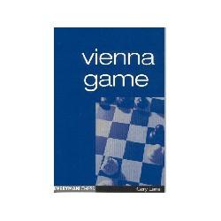 LANE - The Vienna Game