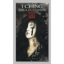 I Ching - Dead Moon