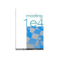 RAETSKY - Meeting 1 e4