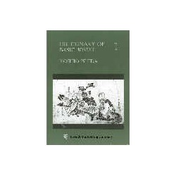 ISHIDA - Dictionary of Basic Joseki vol.1, 265 p.