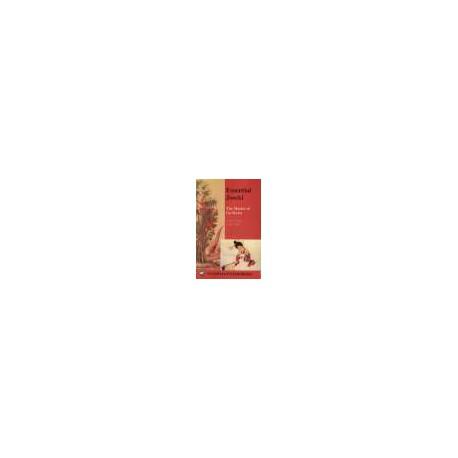 RUI NAIWEI - Essential Joseki, 223 p.