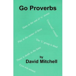 MITCHELL - Go Proverbs