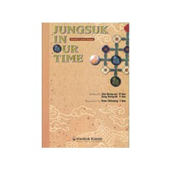 SEO, JUNG - Jungsuk in our Time vol.1, 353 p.