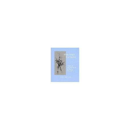 YANG YILUN - Yilun Yang's Go Puzzles vol.2, Life and death,100 p.