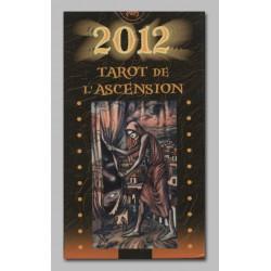 Tarot de l'ascension