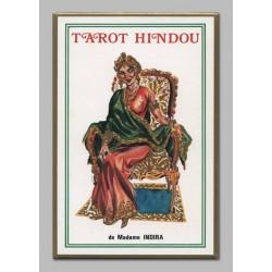 Tarot Hindou de Madame Indira