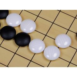 Pierres de go Tsuki, 8.8 mm
