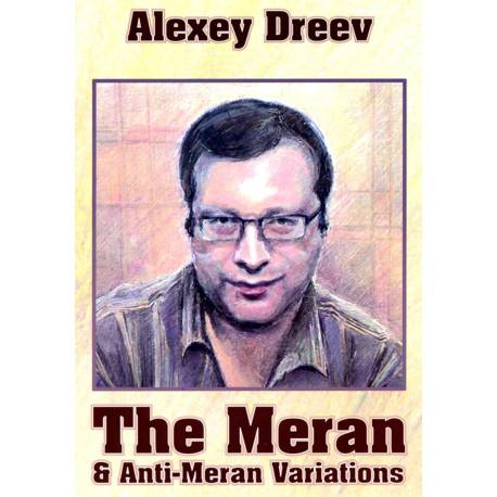 DREEV - Meran & Anti-Meran Variations