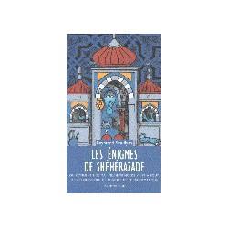 Les énigmes de Sheherazade