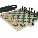 Ensembles d'échecs