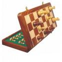 Jeux d'échecs de voyage