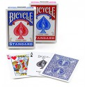 Cartes à jouer Bicycle