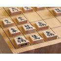 Shogi (Échecs japonais)