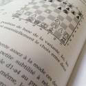 Livres d'échecs